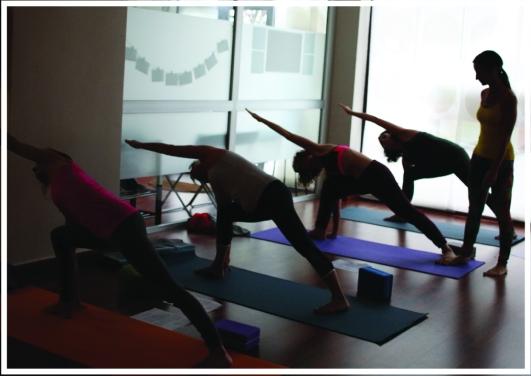 ashtanga yoga-01.jpg