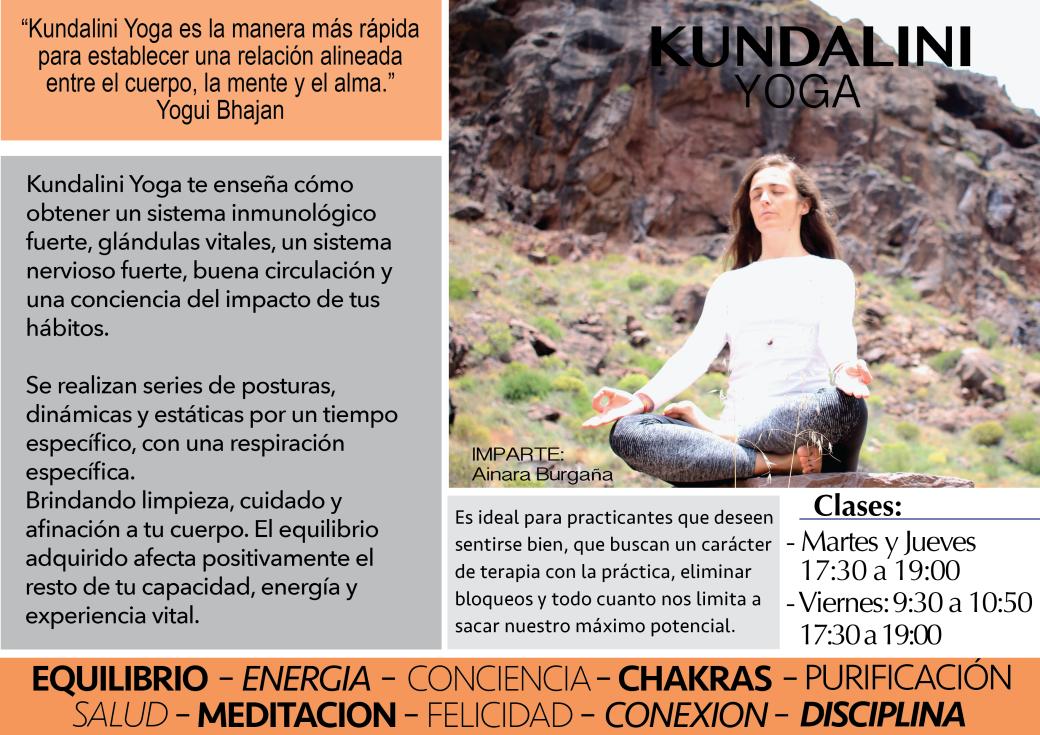 clase KUNDALINI yoga web-01